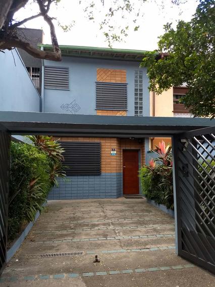 Loja Para Alugar Na Rua Santa Eulália Em Santanta, São Paulo - Sp - Liv-2740