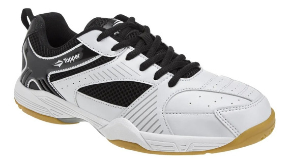 Topper Tenis/voley 52153