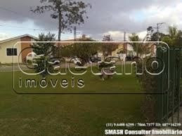 Casa - Jardim Adriana - Ref: 12737 - V-12737
