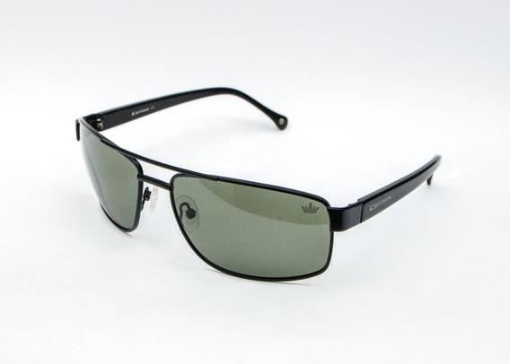Óculos De Sol Carmim Crm 32864