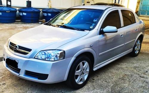 Chevrolet Astra 2003 2.0 8v 5p