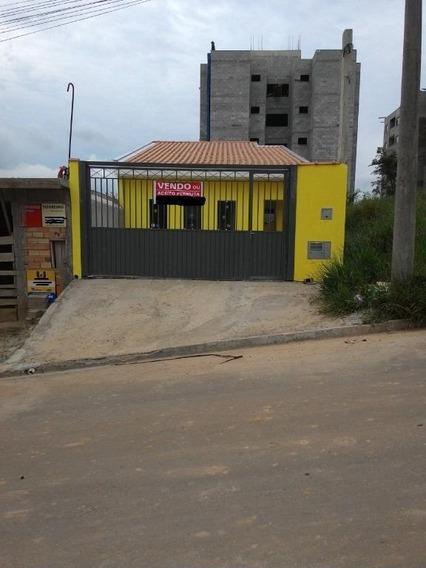 Casa Em Laranjeiras, Caieiras/sp De 82m² 3 Quartos À Venda Por R$ 355.000,00 - Ca203072