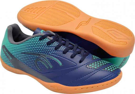 Tênis Indoor Twister Dalponte