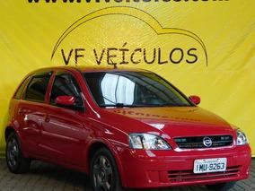Chevrolet Corsa Hatch Joy 1.0 8v 4p 2006