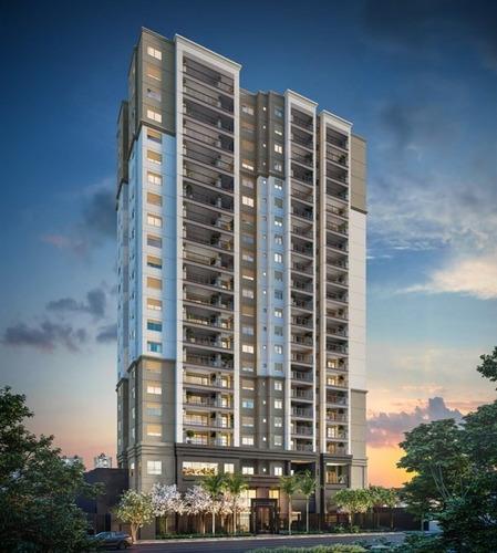 Apartamento - Ap01903 - 68798932