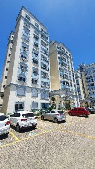 Apartamento Em Cavalhada Com 3 Dormitórios - Mi270313