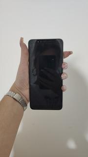 Xiaomi S2 4gb 64gb