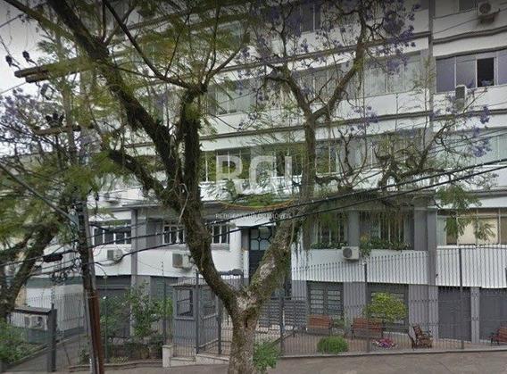 Apartamento Em Rio Branco Com 3 Dormitórios - Ko13113
