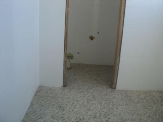 Lindo Empreendimento 4qtos, Ouro Preto - 3320