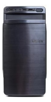 Computador Daten Intel Corei5 4gb Hd1tb Linux - Dai5v114010
