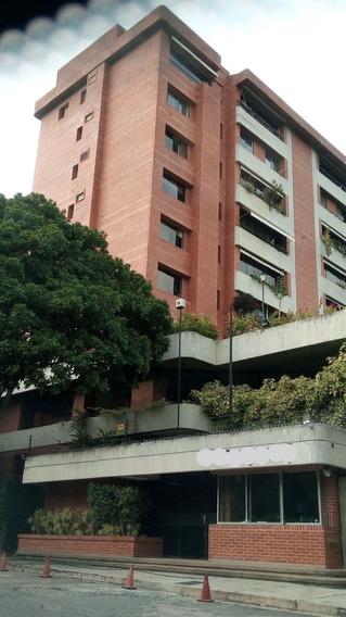 Apartamento 90 M2 Las Acacias, Sc