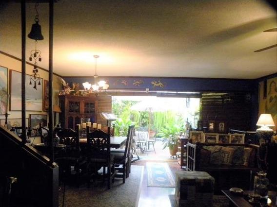 Apartamento En Venta Charavito/ Código 20-16638/ Marilus G.