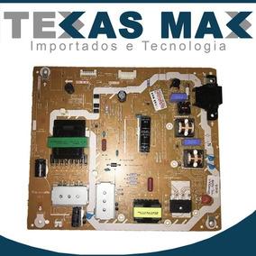 Placa Fonte Tv Panasonic Tc42as610b - Tbpa5916