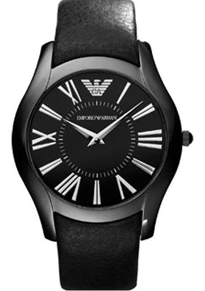 Relógio Emporio Armani Masculino Ar2059