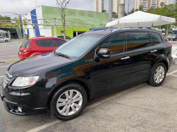 Subaru Tribeca 3.6 24v 270 Cv