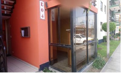 **ocasion** Departamento Remodelado Distrito De Pueblo Libre