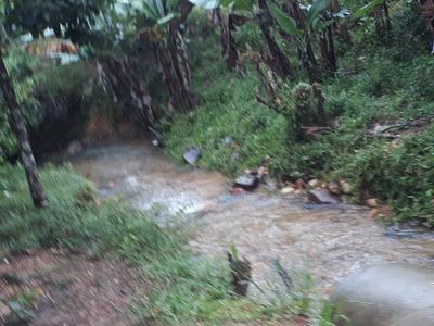Sitio Em Miracatu ,sp