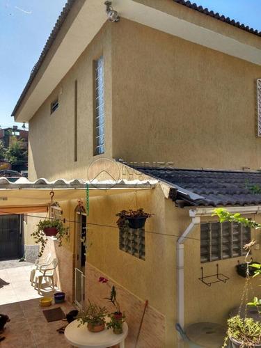 Casas - Ref: V373751