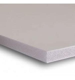 Foam Board Blanco 70x100cm - 5mm