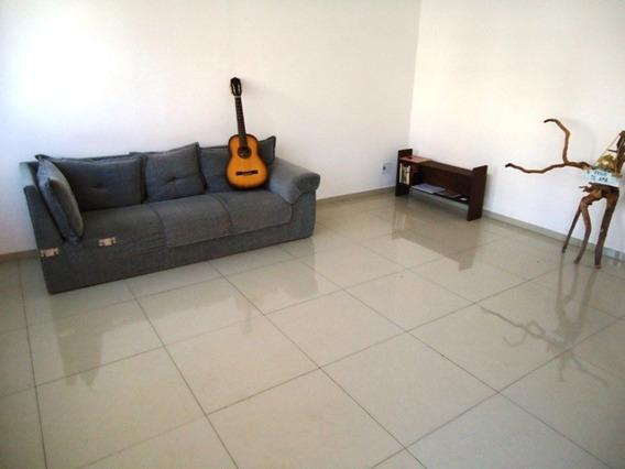 Casa Com 3 Quartos Para Comprar No Ouro Preto Em Belo Horizonte/mg - 9641