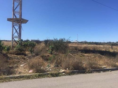 Terreno Comercial En Renta Carr Qro, Mex San Isidro Miranda