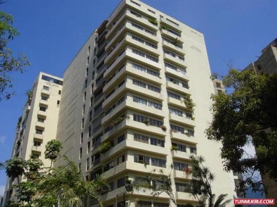 Apartamentos En Venta Mls #19-11784 Yb