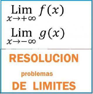 Resolucion De Ejrcicios Analisis Matematico Upla Alas Upecen