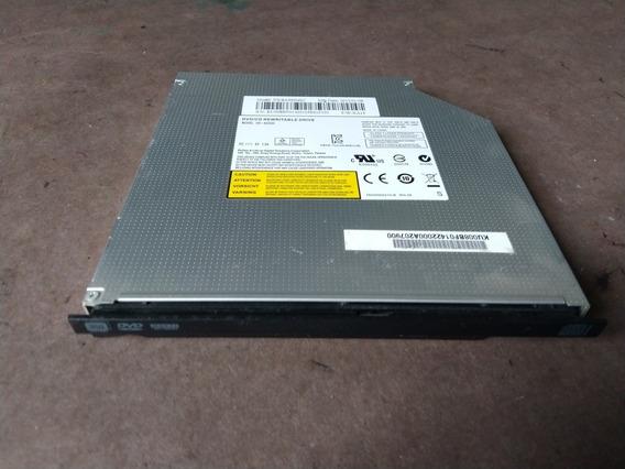 Gravador Acer 4349