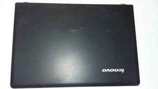 Lenovo Ideapad 100-14iby En Partes.
