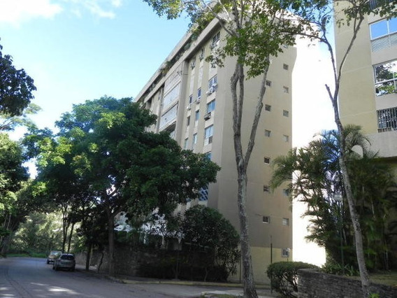 Apartamento En Venta Yp Mv 13 Mls #19-4739---04142155814