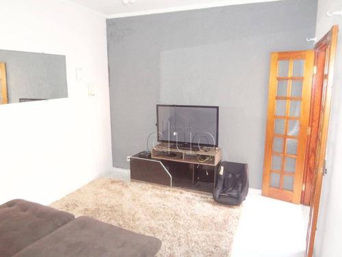 Casa Com 3 Dormitórios À Venda, 160 M² Por R$ 380.000,00 - Dois Córregos - Piracicaba/sp - Ca3592