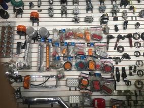 Todo Tipos De Piezas Para Camiones Tomas De Fuerza Y Bombas