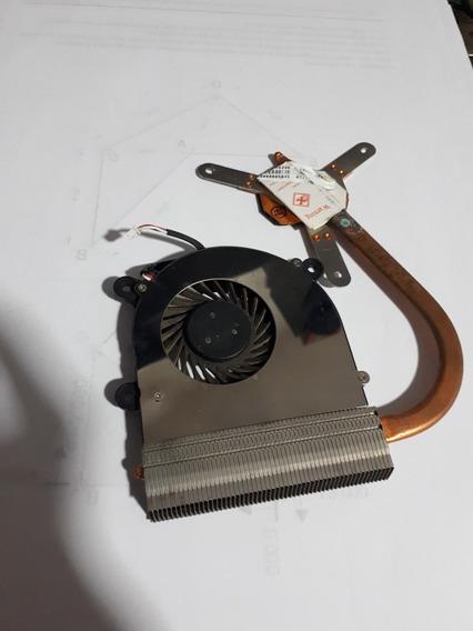 Cooler Notebook Itautec Infoway W7425
