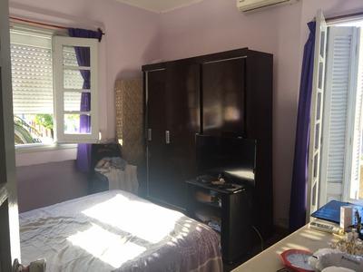 Casa Ph De Altos 2 0 3 Dormitorios La Comercial
