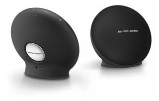 Parlante Bluetooth Portatil Harman Kardon Onyx Mini. Sale