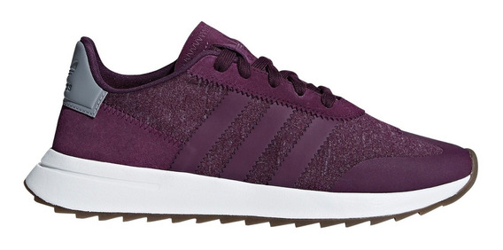 Zapatillas adidas Originals Flb Runner -b28067- Trip Store