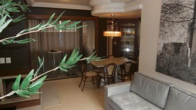 Apartamento - Rio Branco - Ref: 395377 - V-tr8120