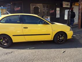 Seat Ibiza Sport 2.0 L