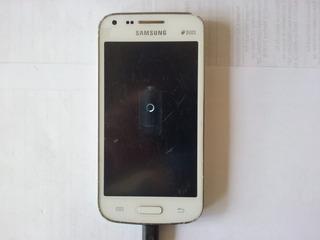 Celular Samsung Galaxy Core Plus Duos Tv (sm-g3502) - 9001