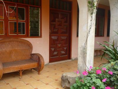 Casa En Condominio , Muy Cerca A La Playa