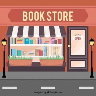 Libreria En Pdf. Busco El Libro Que Desees