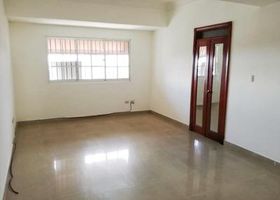 Rd$ 4,000 Habitación Km 9 Y Medio Av Independencia-27044 ...