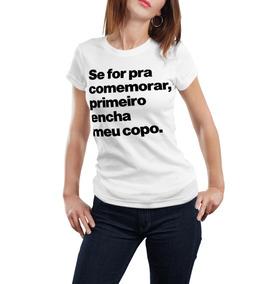 95a53c2ef Cipo Blusa Camisa Dama Blanco - Camisetas e Blusas no Mercado Livre ...
