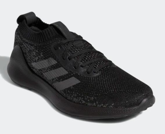 Tenis adidas Purebounce+ Dama Originales Correr Gym Oferta¡¡