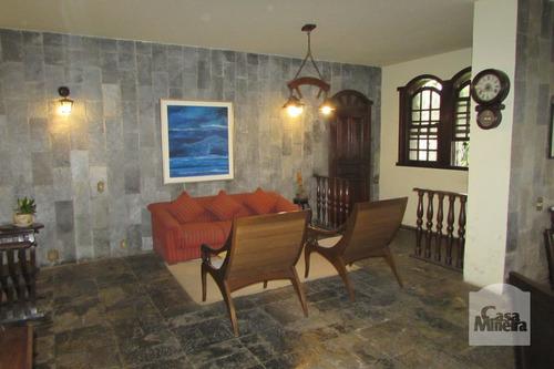 Imagem 1 de 15 de Casa À Venda No São Pedro - Código 261028 - 261028
