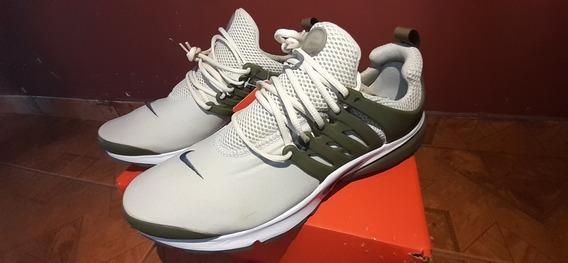 Zapatillas Nike Air Presto