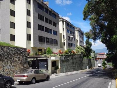 Apartamento En Venta Monte Alto Edf 17-9307