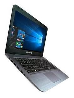 Notebook Compaq Cq17 Novo