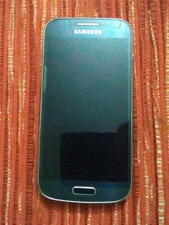 Samsung Mini S4 I9195