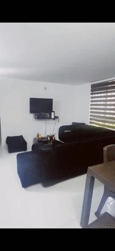 Imagen 1 de 14 de Venta De Apartamento En Unidad Rincon Del Bosque Bello